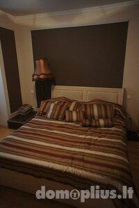 2 kambarių buto nuoma Klaipėdoje, Centre, Naujojo Sodo g.