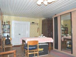 2 room apartment Vilniuje, Liepkalnyje, Katiliškių g.