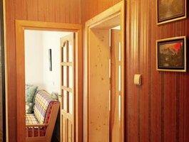 3 room apartment Palangoje, Kretingos g.