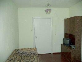 1 комната квартира Vilniaus r. sav., Glitiškėse