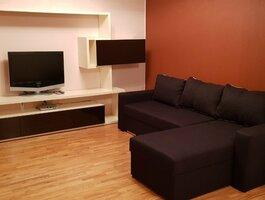 3 kambarių butas Klaipėdoje, Laukininkuose, Laukininkų g.