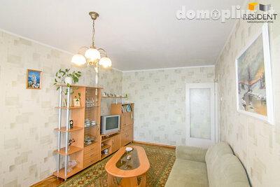 Parduodamas 2 kambarių butas Alytuje, Putinuose, A. Jonyno g.