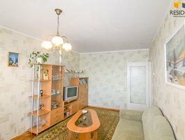 2 комнатная квартира Alytuje, Putinuose, A. Jonyno g.