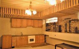 2 kambarių butas Vilniuje, Naujamiestyje, Vytenio g.