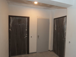 Parduodamas 2 kambarių butas Vilniuje, Žirmūnuose, Trinapolio g.