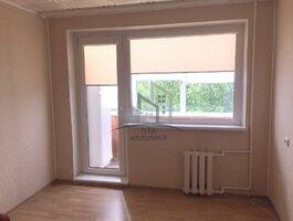 2 kambarių butas Šiauliuose, Lieporiuose, S. Dariaus ir S. Girėno g.