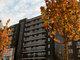 Parduodamas 4 kambarių butas Vilniuje, Žirmūnuose, Trinapolio g. (1 nuotrauka)