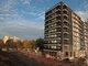 Parduodamas 4 kambarių butas Vilniuje, Žirmūnuose, Trinapolio g. (5 nuotrauka)