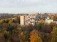 Parduodamas 4 kambarių butas Vilniuje, Žirmūnuose, Trinapolio g. (7 nuotrauka)