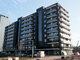 Parduodamas 4 kambarių butas Vilniuje, Žirmūnuose, Trinapolio g. (8 nuotrauka)