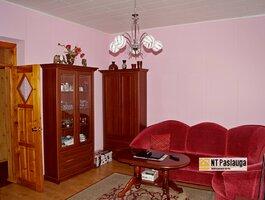 2 kambarių butas Kaune, Petrašiūnuose, R. Kalantos g.