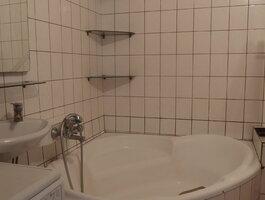 4 комнатная квартира Klaipėdoje, Baltijos, Nidos g.