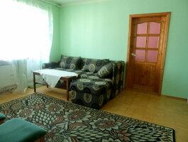 2 kambarių butas Marijampolės sav., Marijampolėje, P. Kriaučiūno g.