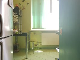 1 room apartment Vilniuje, Šnipiškėse, Tuskulėnų g.