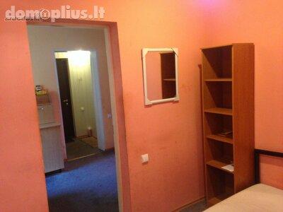 2 rooms apartment for rent Kaune, Centre, Kęstučio g.