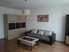 1 kambario butas Klaipėdoje, Centre, Turgaus g.