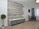 Parduodamas 2 kambarių butas Vilniuje, Karoliniškėse, Algimanto Petro Kavoliuko g. (1 nuotrauka)