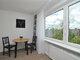 Parduodamas 2 kambarių butas Vilniuje, Karoliniškėse, Algimanto Petro Kavoliuko g. (7 nuotrauka)