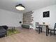 Parduodamas 2 kambarių butas Vilniuje, Karoliniškėse, Algimanto Petro Kavoliuko g. (8 nuotrauka)