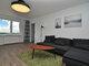 Parduodamas 2 kambarių butas Vilniuje, Karoliniškėse, Algimanto Petro Kavoliuko g. (9 nuotrauka)