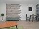 Parduodamas 2 kambarių butas Vilniuje, Karoliniškėse, Algimanto Petro Kavoliuko g. (10 nuotrauka)