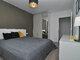 Parduodamas 2 kambarių butas Vilniuje, Karoliniškėse, Algimanto Petro Kavoliuko g. (11 nuotrauka)