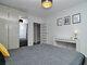 Parduodamas 2 kambarių butas Vilniuje, Karoliniškėse, Algimanto Petro Kavoliuko g. (13 nuotrauka)