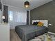 Parduodamas 2 kambarių butas Vilniuje, Karoliniškėse, Algimanto Petro Kavoliuko g. (14 nuotrauka)