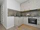 Parduodamas 2 kambarių butas Vilniuje, Karoliniškėse, Algimanto Petro Kavoliuko g. (18 nuotrauka)
