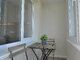 Parduodamas 2 kambarių butas Vilniuje, Karoliniškėse, Algimanto Petro Kavoliuko g. (20 nuotrauka)