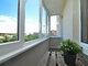 Parduodamas 2 kambarių butas Vilniuje, Karoliniškėse, Algimanto Petro Kavoliuko g. (21 nuotrauka)