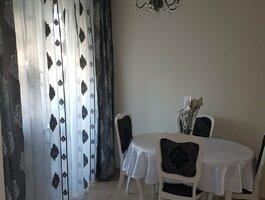 3 room apartment Klaipėdoje, Varpuose, Liubeko g.