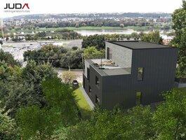 3 room apartment Kaune, Naujamiestyje, Liškiavos g.
