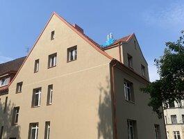 3 room apartment Klaipėdoje, Vitėje, I. Kanto g.