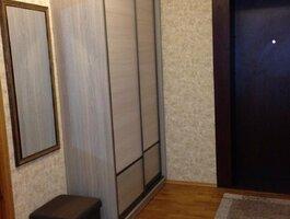 3 room apartment Klaipėdoje, Centre, Liepų g.