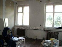 2 kambarių butas Klaipėdoje, Paupiuose, Liepų g.