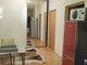 2 kambarių buto nuoma Vanagupėje, Vytauto g. (4 nuotrauka)