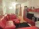 2 kambarių buto nuoma Vanagupėje, Vytauto g. (1 nuotrauka)