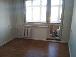 3 room apartment Klaipėdoje, Vingio, Šilutės pl.