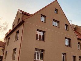 2 kambarių butas Klaipėdoje, Vitėje, I. Kanto g.
