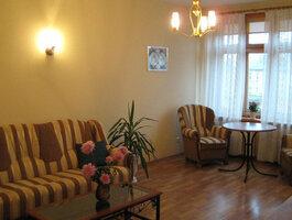 2 kambarių butas Klaipėdoje, Centre, S. Daukanto g.