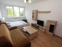 1 room apartment Panevėžyje, Klaipėdos, Klaipėdos g.