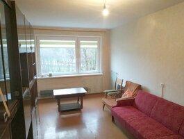 2 room apartment Vilniuje, Karoliniškėse, Sausio 13-osios g.