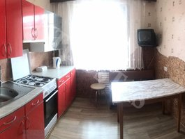 2 room apartment Klaipėdoje, Alksnynėje, Alksnynės g.