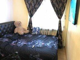 2 kambarių butas Kauno r. sav., Garliavoje, Liepų g.