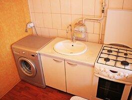 2 kambarių butas Vilniuje, Viršuliškėse, Viršuliškių g.