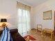 Parduodamas 2 kambarių butas Vilniuje, Karoliniškėse, Loretos Asanavičiūtės g. (6 nuotrauka)
