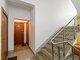 Parduodamas 2 kambarių butas Vilniuje, Karoliniškėse, Loretos Asanavičiūtės g. (14 nuotrauka)