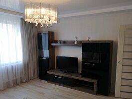 2 room apartment Klaipėdoje, Žardininkuose, Žardininkų g.