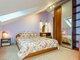4 rooms apartment for sell Vilniuje, Senamiestyje, Polocko g. (1 picture)